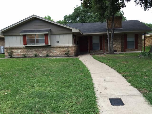 Real Estate for Sale, ListingId: 35034446, Duncanville,TX75116