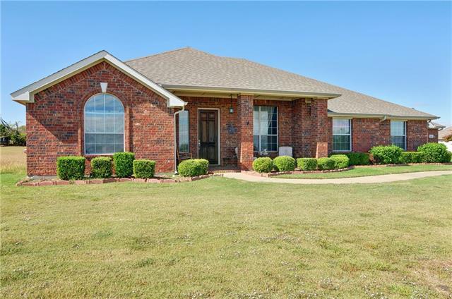 605 Winding Ridge Ln, Rockwall, TX 75032
