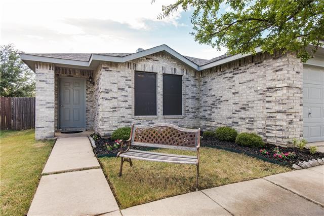 Real Estate for Sale, ListingId: 35021722, Little Elm,TX75068