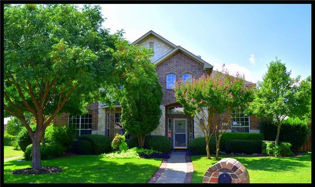 Real Estate for Sale, ListingId: 35021900, Richardson,TX75082