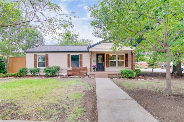 Real Estate for Sale, ListingId: 35033169, Dallas,TX75220