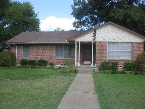 Real Estate for Sale, ListingId: 35024032, Garland,TX75041