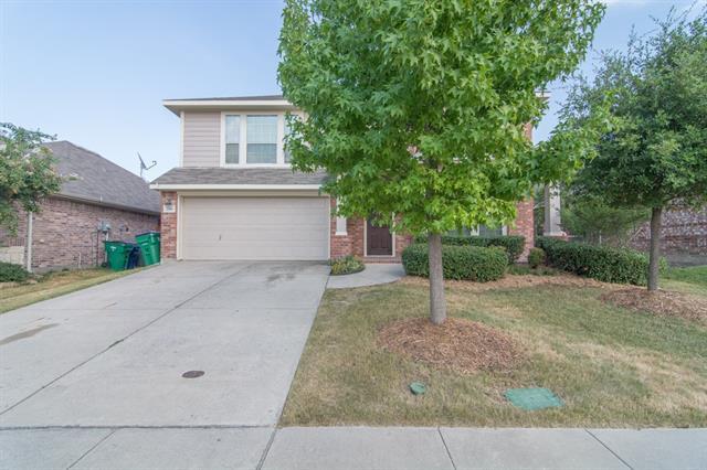 Real Estate for Sale, ListingId: 35051380, McKinney,TX75071