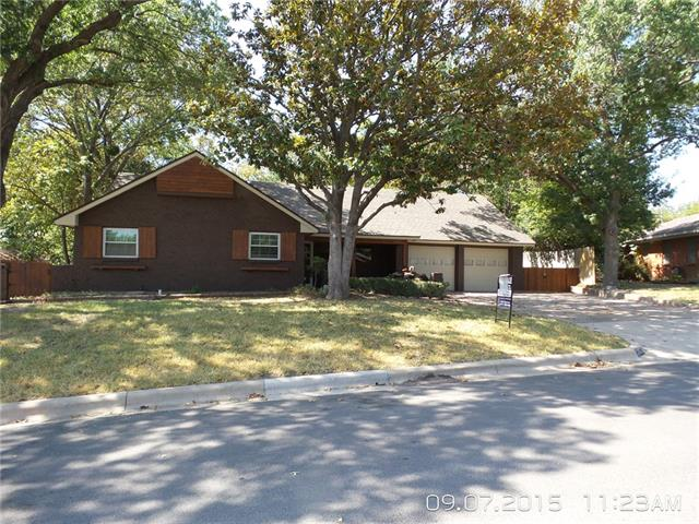 Real Estate for Sale, ListingId: 35212806, Ft Worth,TX76133
