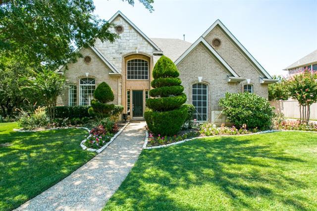 Real Estate for Sale, ListingId: 35026714, Carrollton,TX75010