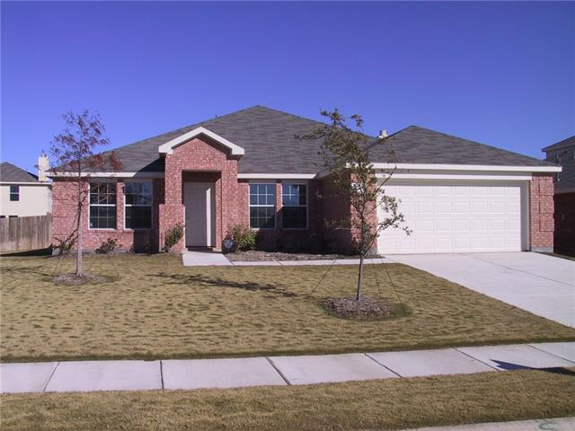 Rental Homes for Rent, ListingId:35032687, location: 2103 Northridge Drive Forney 75126
