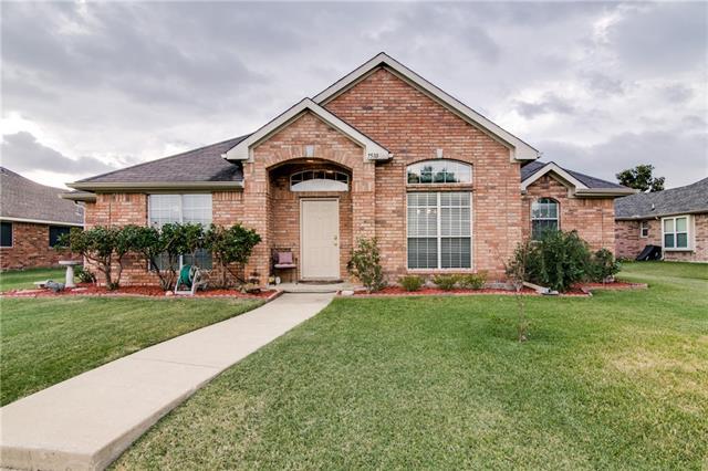 Real Estate for Sale, ListingId: 35026777, Rowlett,TX75089