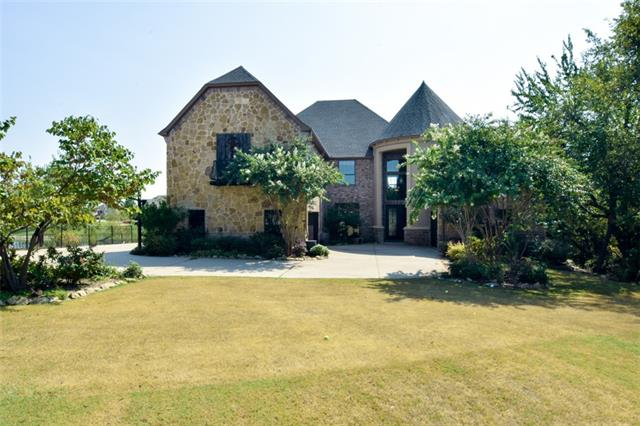 Real Estate for Sale, ListingId: 35129944, Fairview,TX75069