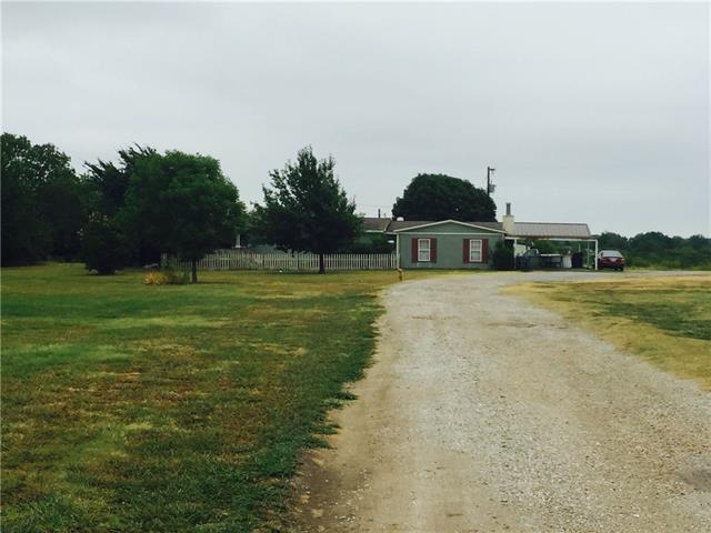 11735 County Road 536, Rockwall, TX 75087