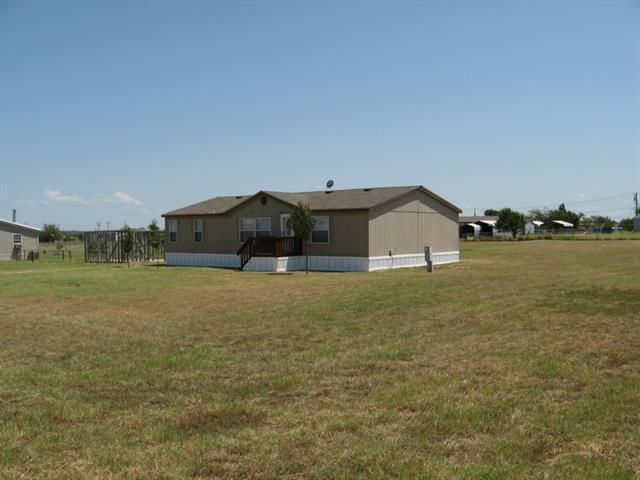 Rental Homes for Rent, ListingId:35033203, location: 7408 Gold Creek Lane Joshua 76058