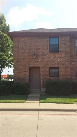 Single Family Home for Sale, ListingId:35421671, location: 7301 Kingswood Circle Ft Worth 76133