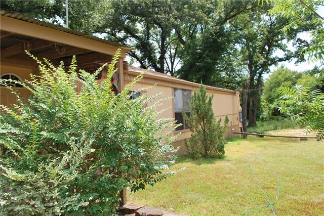 Real Estate for Sale, ListingId: 35033116, Kemp,TX75143