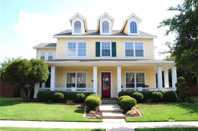 Real Estate for Sale, ListingId: 35036376, Carrollton,TX75007
