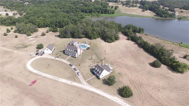Real Estate for Sale, ListingId: 35142305, van Alstyne,TX75495