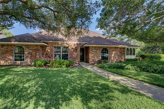 Real Estate for Sale, ListingId: 35034462, Richardson,TX75082