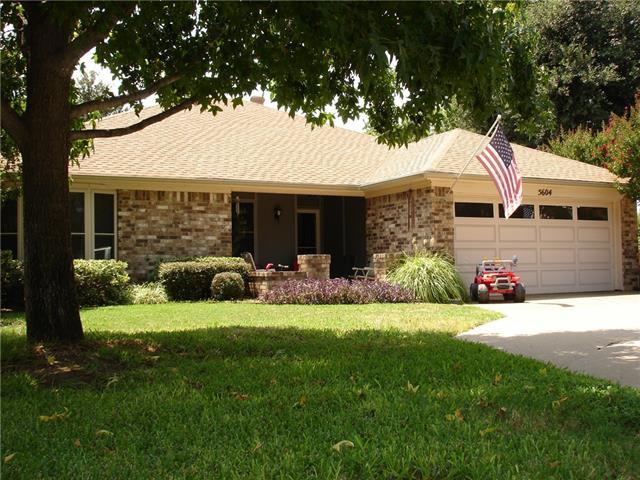 Real Estate for Sale, ListingId: 35032712, Arlington,TX76017