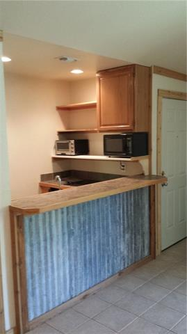 Rental Homes for Rent, ListingId:35032898, location: 412 Spinner Road Desoto 75115