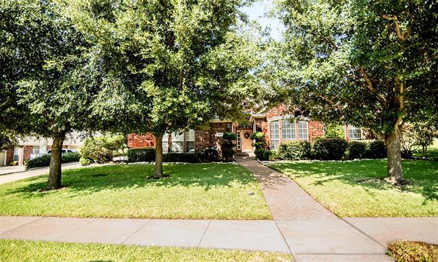 Real Estate for Sale, ListingId: 35034472, Corinth,TX76210