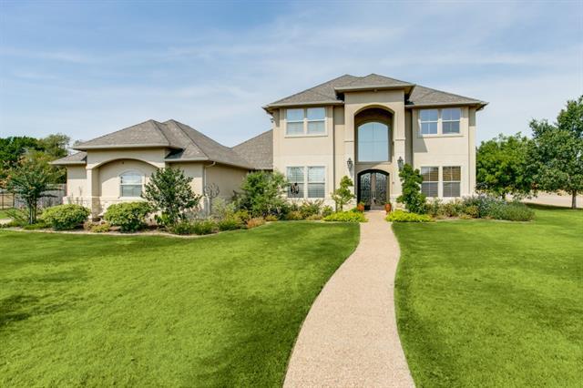 Real Estate for Sale, ListingId: 35036461, Kennedale,TX76060