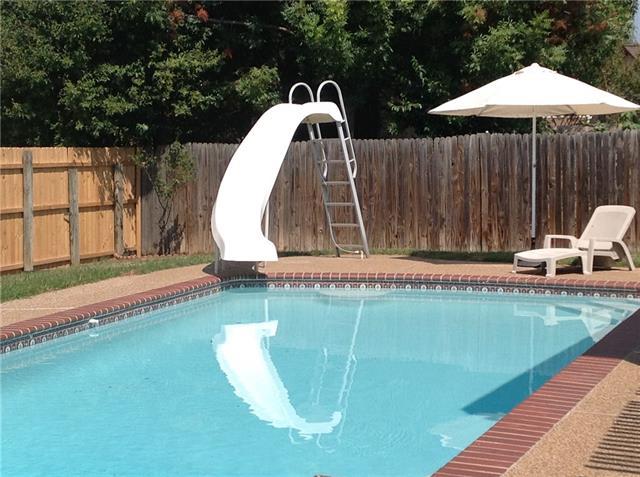Real Estate for Sale, ListingId: 35597142, Bedford,TX76021