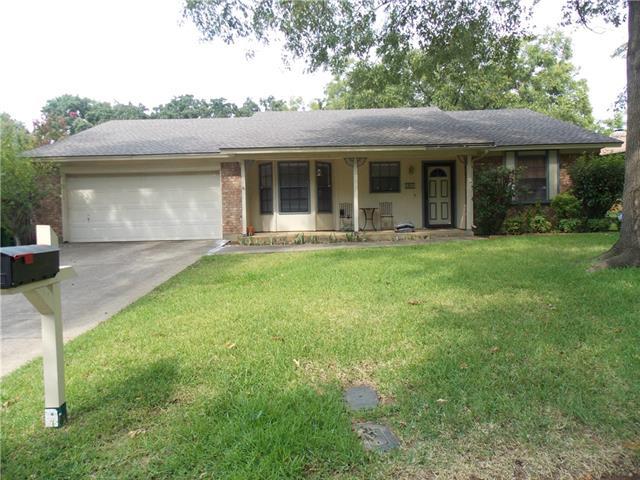 Real Estate for Sale, ListingId: 35051332, Arlington,TX76015