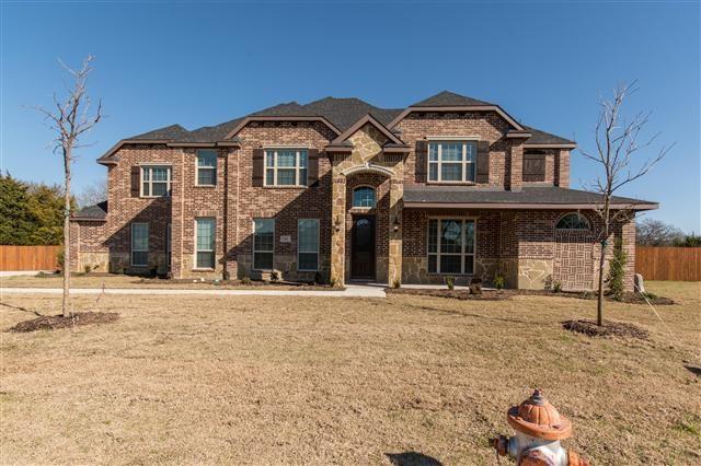 Real Estate for Sale, ListingId: 35051520, Ovilla,TX75154