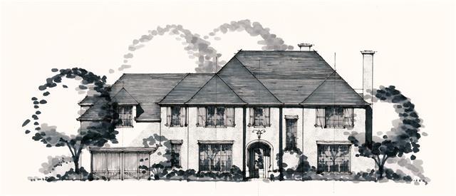 Real Estate for Sale, ListingId: 35051240, Dallas,TX75225