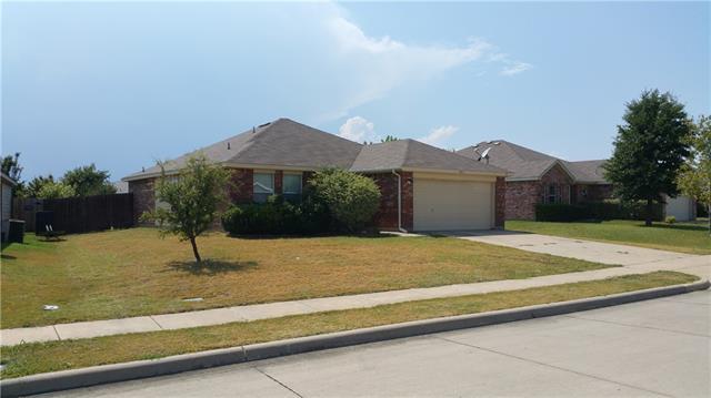 Rental Homes for Rent, ListingId:35092368, location: 1003 Stockton Drive Burleson 76028
