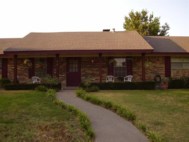 318 Shepards Hill Dr, Rockwall, TX 75087