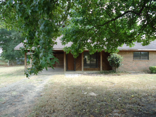 Real Estate for Sale, ListingId: 35051584, Pittsburg,TX75686