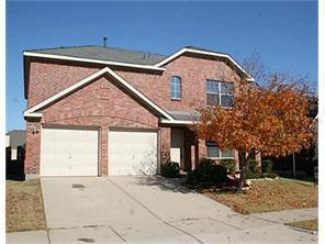 Rental Homes for Rent, ListingId:35051803, location: 5916 Brookside Drive Denton 76201