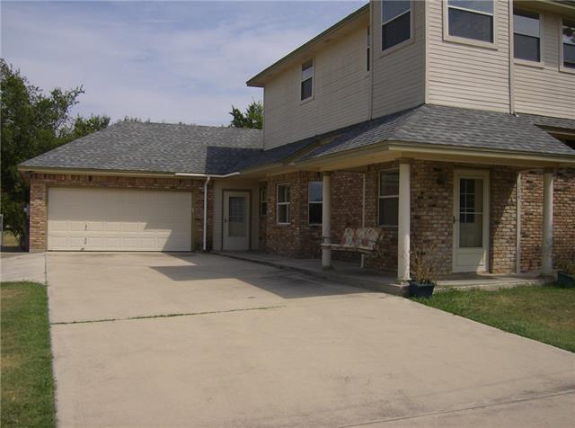 Real Estate for Sale, ListingId: 35051301, Runaway Bay,TX76426