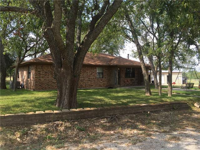 Real Estate for Sale, ListingId: 35092363, Slidell,TX76267