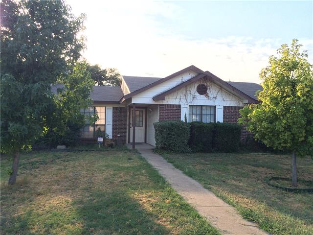 Real Estate for Sale, ListingId: 35051574, Duncanville,TX75137