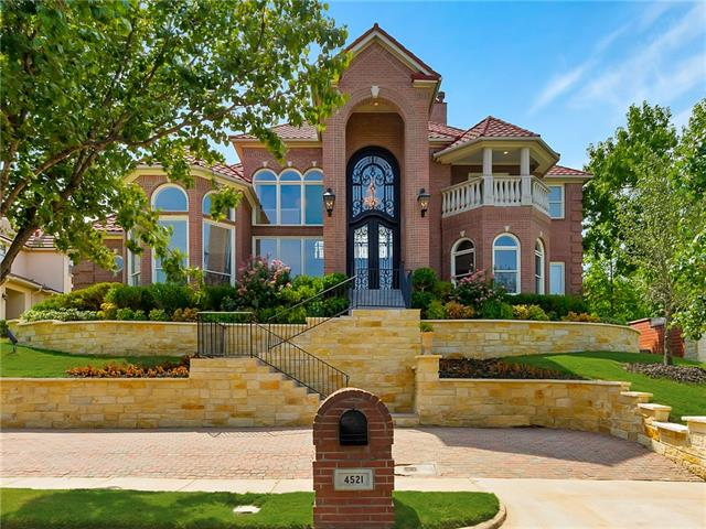 Real Estate for Sale, ListingId: 35051201, Irving,TX75038