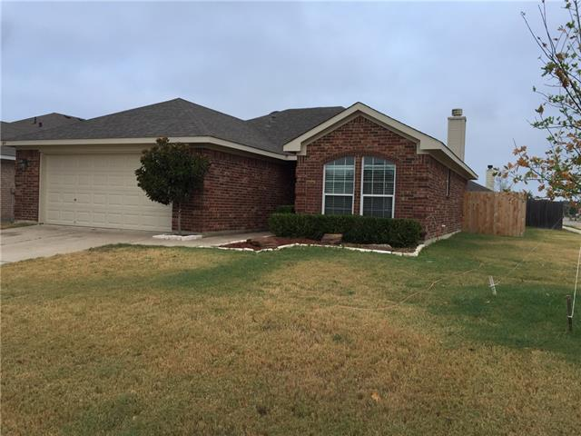 Rental Homes for Rent, ListingId:35051412, location: 145 Old Settlers Trail Waxahachie 75167