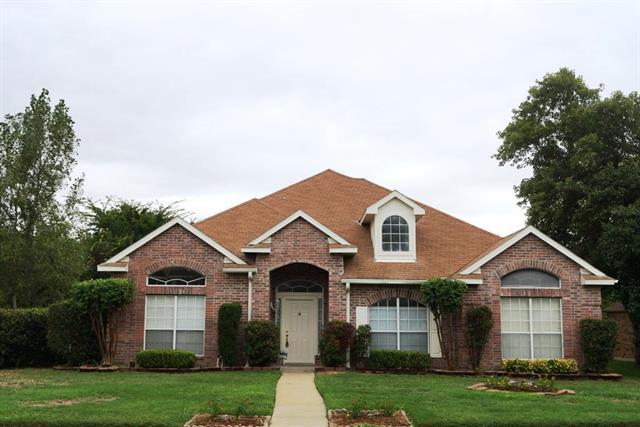 Rental Homes for Rent, ListingId:35051580, location: 1125 Lexington Lane Desoto 75115
