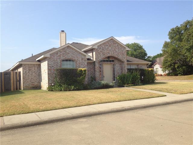Real Estate for Sale, ListingId: 35051185, Duncanville,TX75137