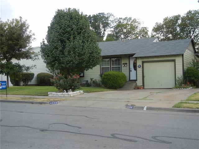 Real Estate for Sale, ListingId: 35051805, Ft Worth,TX76133
