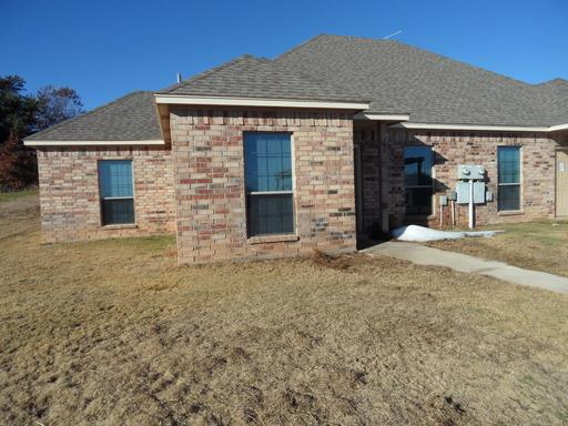Rental Homes for Rent, ListingId:35051598, location: 142 Lindas Creek Lane Weatherford 76088