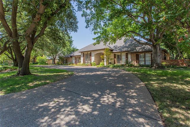 Real Estate for Sale, ListingId: 35092297, Dallas,TX75248