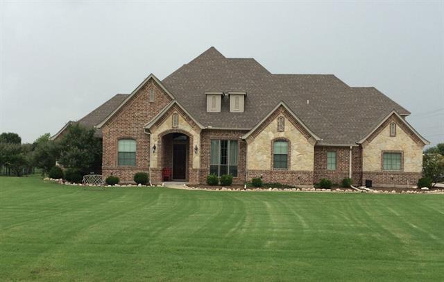 Real Estate for Sale, ListingId: 35051409, Ft Worth,TX76035