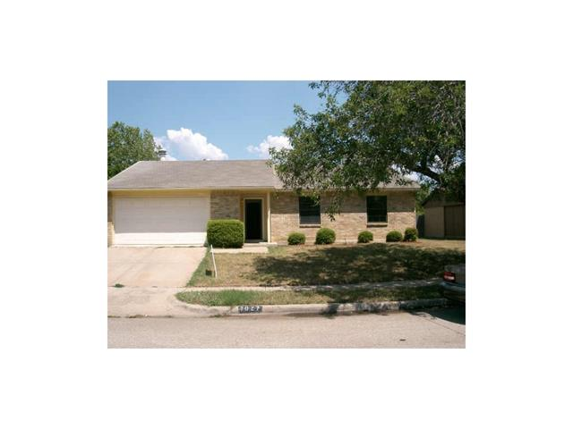 Rental Homes for Rent, ListingId:35051197, location: 7027 Hedge Drive Dallas 75249