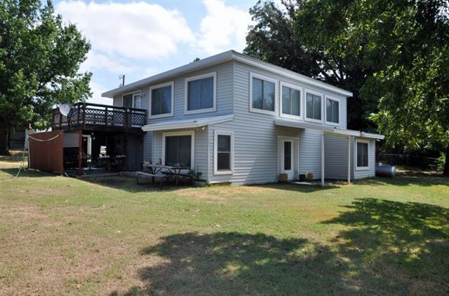 Real Estate for Sale, ListingId: 35051551, Proctor,TX76468