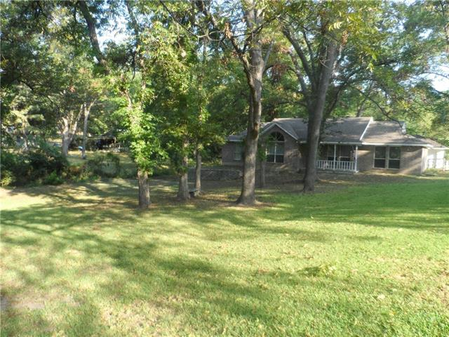 188 Rs County Road 1629, Lone Oak, TX 75453