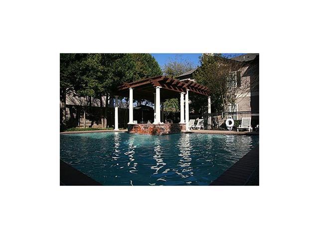 Real Estate for Sale, ListingId: 35051317, Plano,TX75093