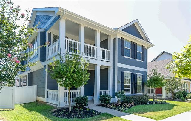 Real Estate for Sale, ListingId: 35051624, Savannah,TX76227