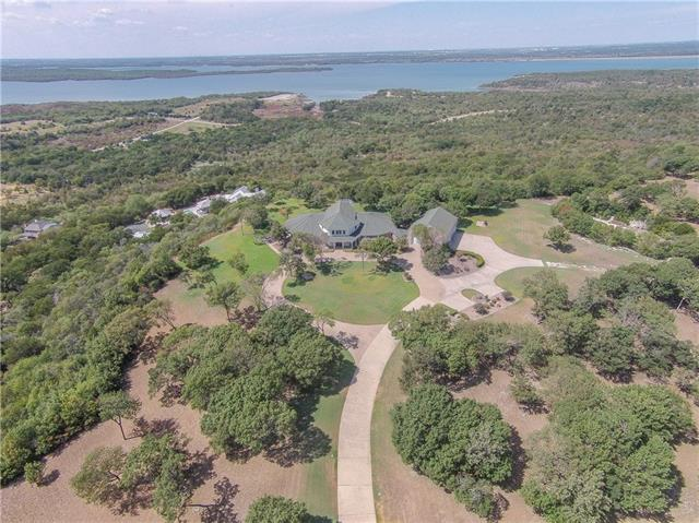 Real Estate for Sale, ListingId: 35051771, Cedar Hill,TX75104