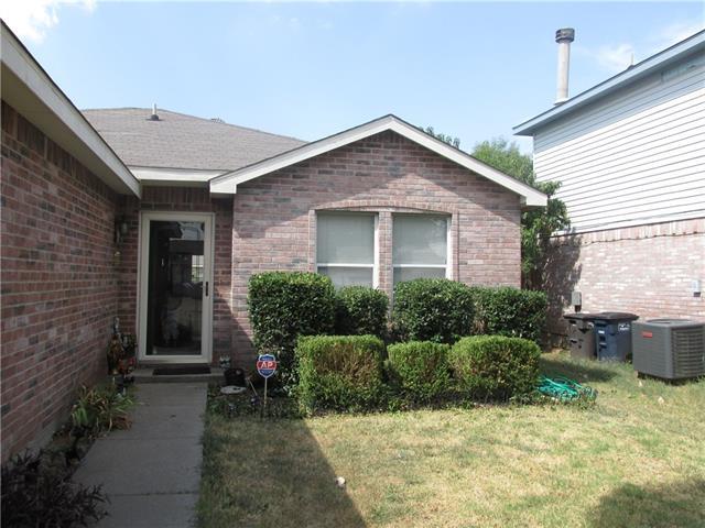 Real Estate for Sale, ListingId: 35051064, Ft Worth,TX76123