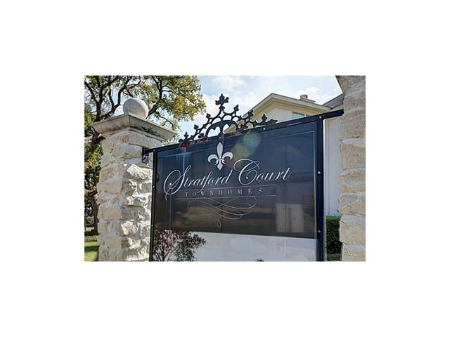 Rental Homes for Rent, ListingId:35051575, location: 510 Vienna Court Arlington 76010